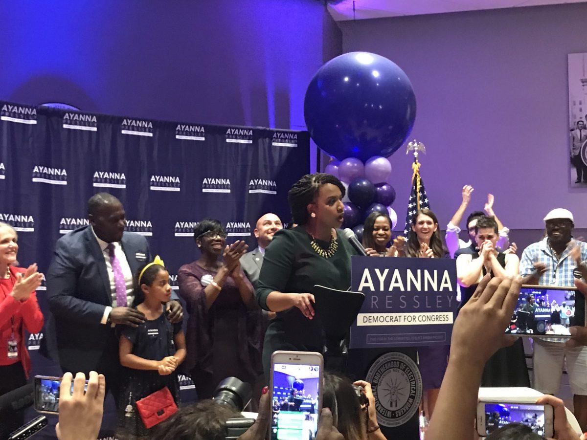 Ayanna Pressley (267481)