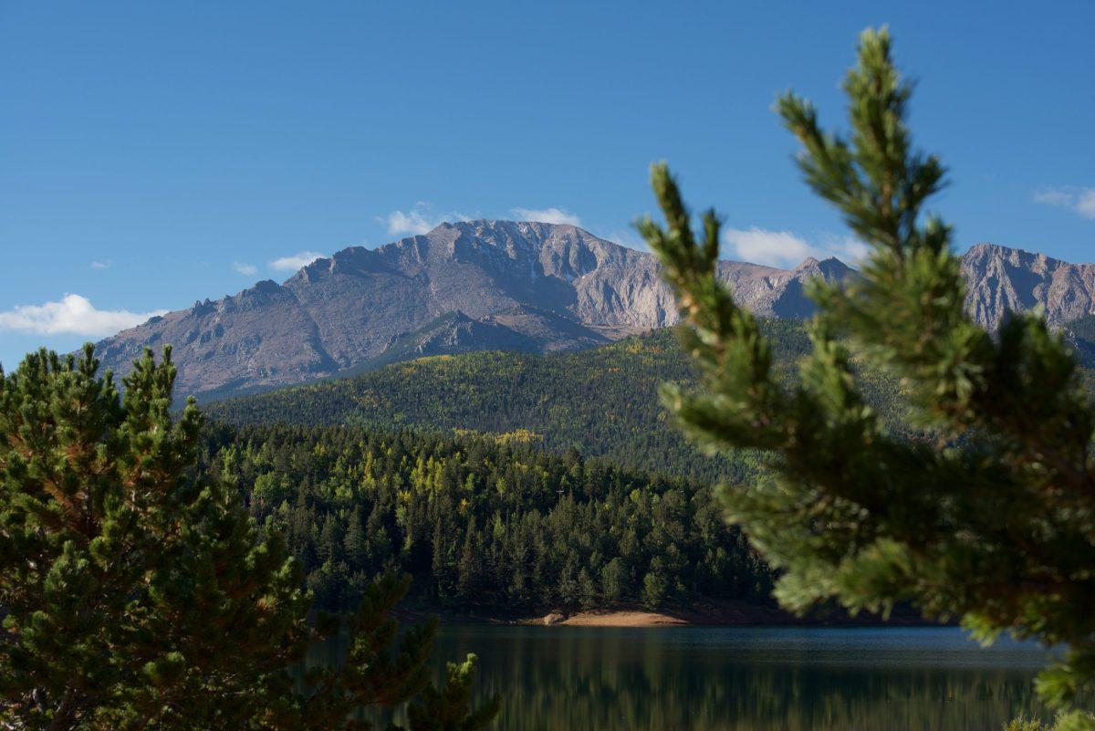 Pikes Peak (277128)