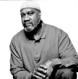 Jalil Abdul Muntaqim (295677)