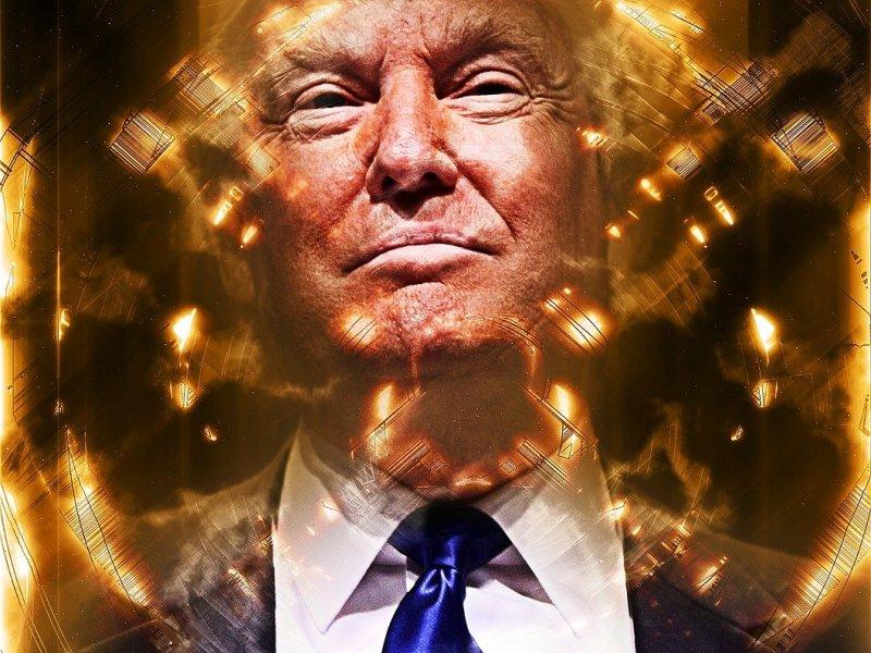 Donald Trump (297431)