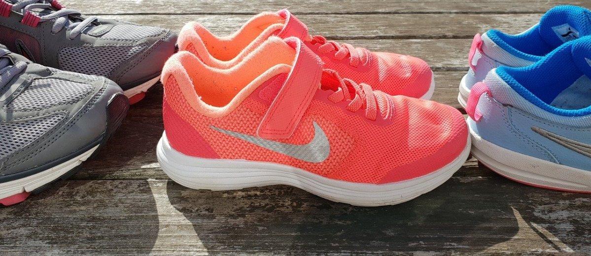 Sneakers (297422)