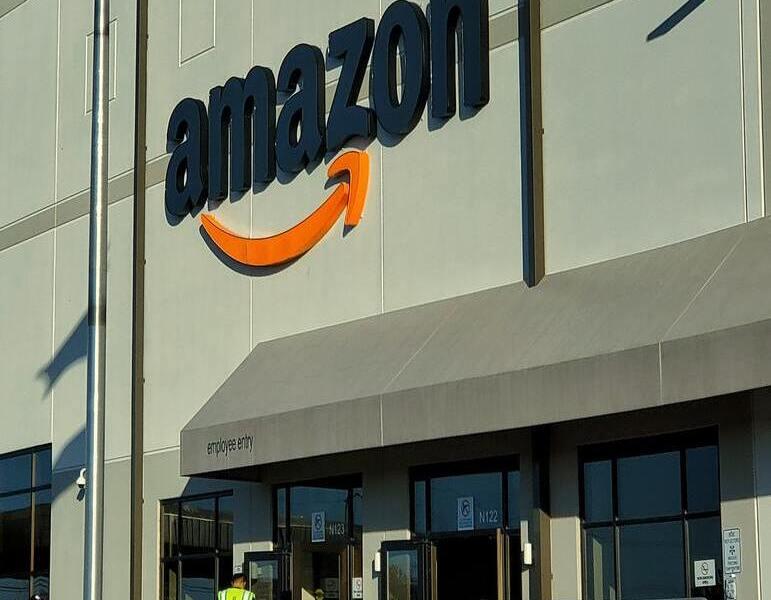 Amazon (301996)