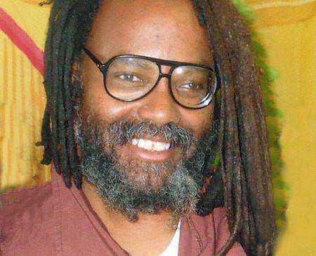 Mumia Abu Jamal (302657)