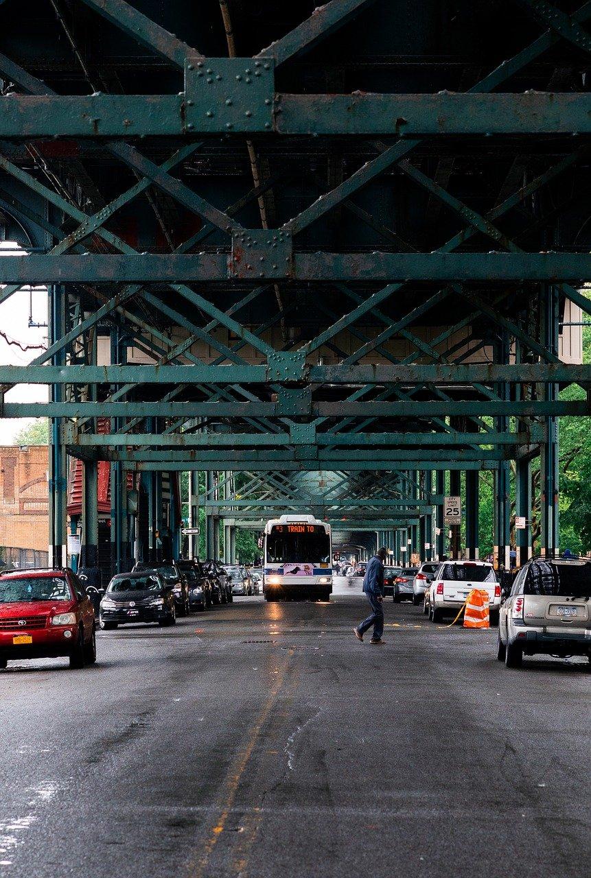 East New York, Brooklyn (306984)