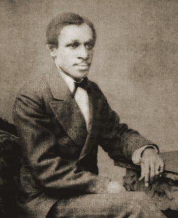 Benjamin M. Holmes (308260)