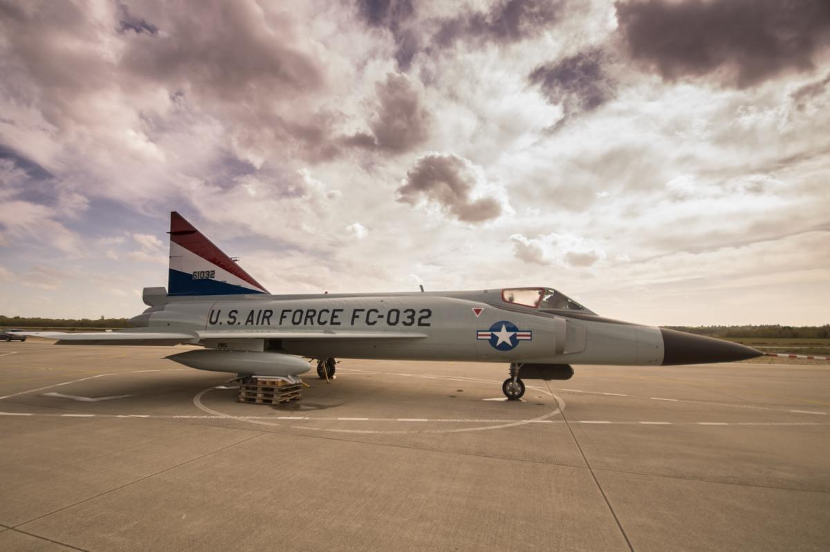 U.S. Air Force (308341)