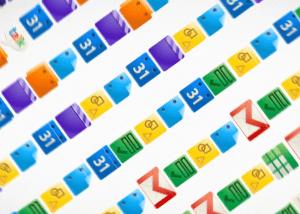 Google Apps for Business - Kirkman Case study