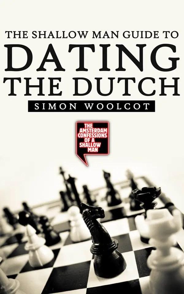 Dating a dutch girl