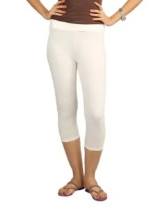 womens-three-quarter-leggings