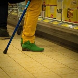 dutchfeet-green-1200px-131