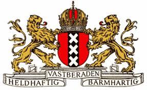 Amsterdamlogo