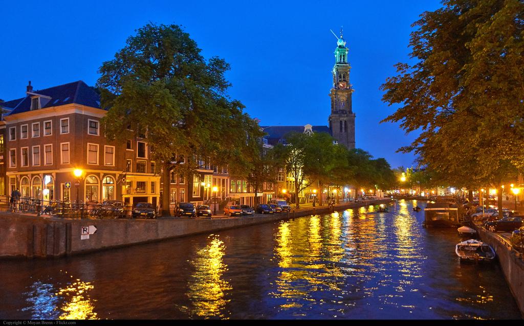 amsterdamsegrachten