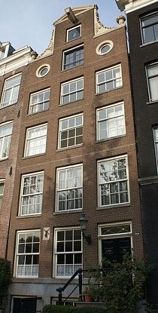 Prinsengracht_671