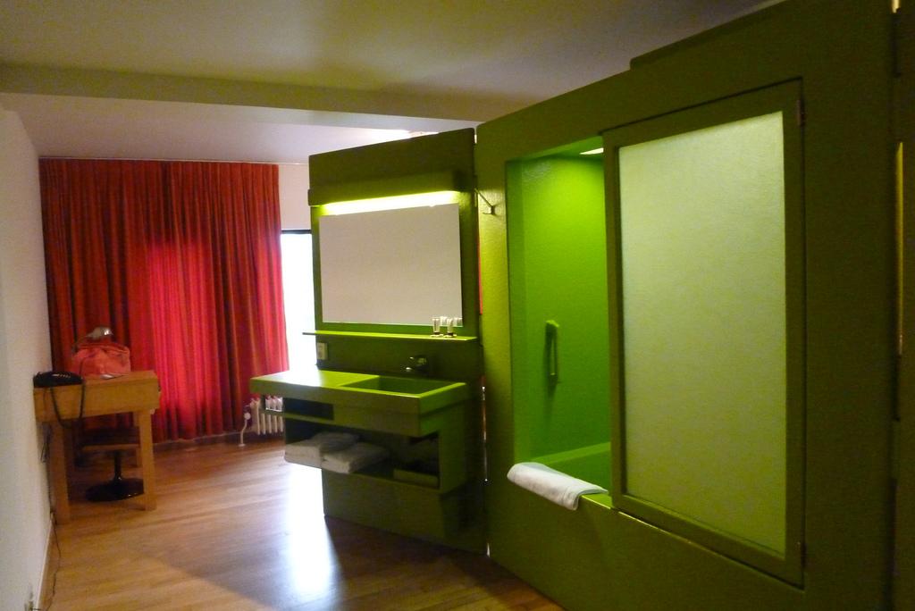 hotelmokum