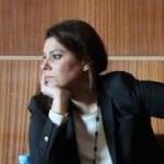 Fatima Zahra Mansouri,