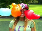 best viral videos of 2014