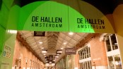 De Hallen Amsterdam