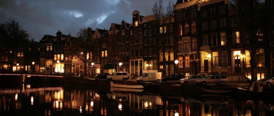 AmsterdamToday