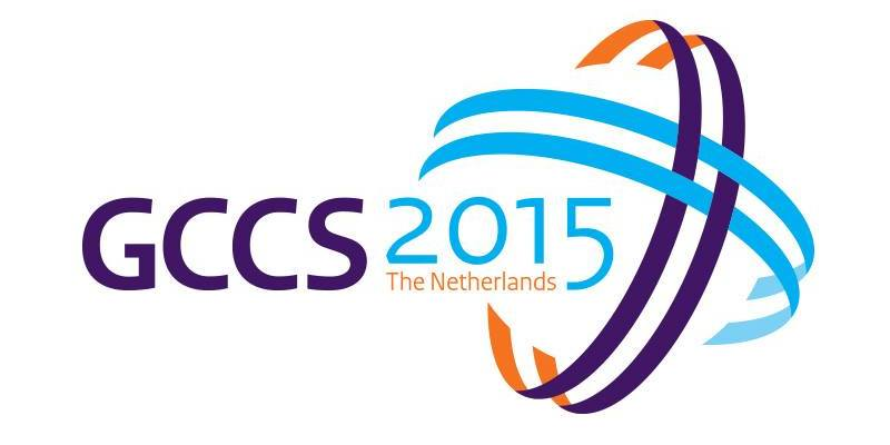 GCCS2015