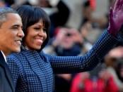 obamafoto