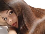 hairfoto