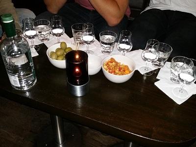gin19
