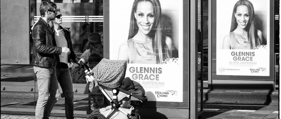 glennisgrace