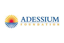 Adessium-Foundation