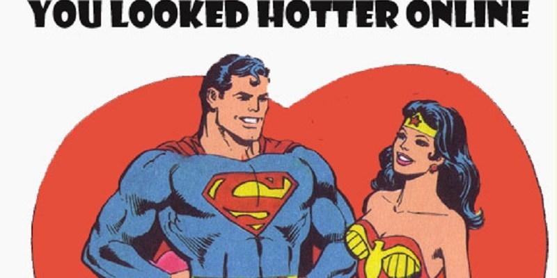 hotdate