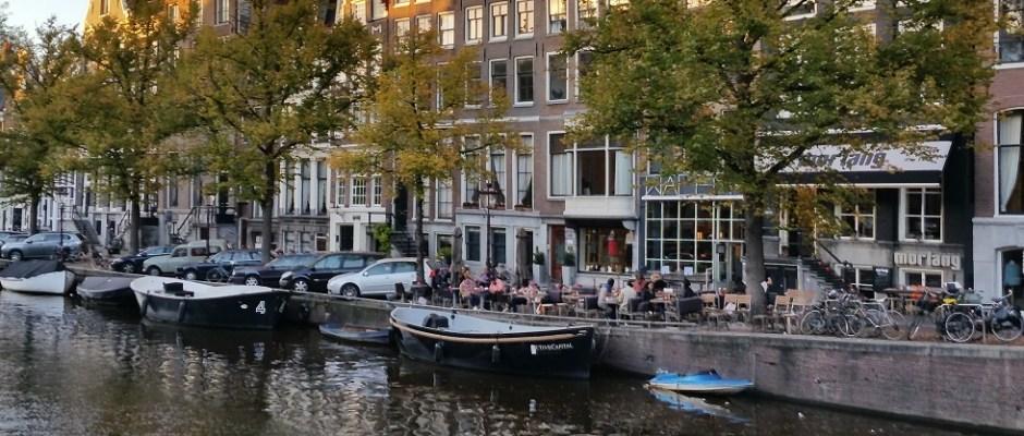 020amsterdam