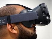virtualrealitycinemas
