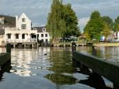 amstelland