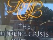 midlifecrisis