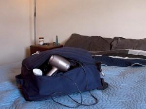 handbagage2
