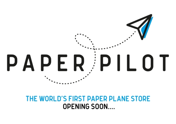 LogoPaperPilotPayoff