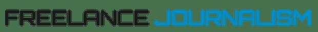 LOGO-FREELANCE-JOURNALISM