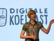 digitalekoelkast