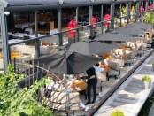 hotelrestaurants