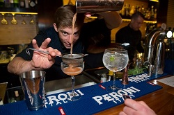 cocktailfoto