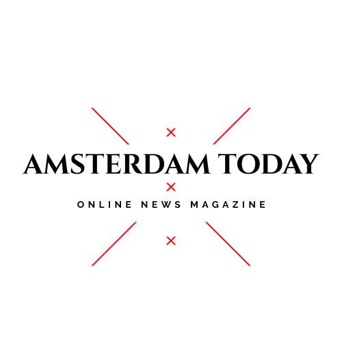 Amsterdam-Today-logo_03