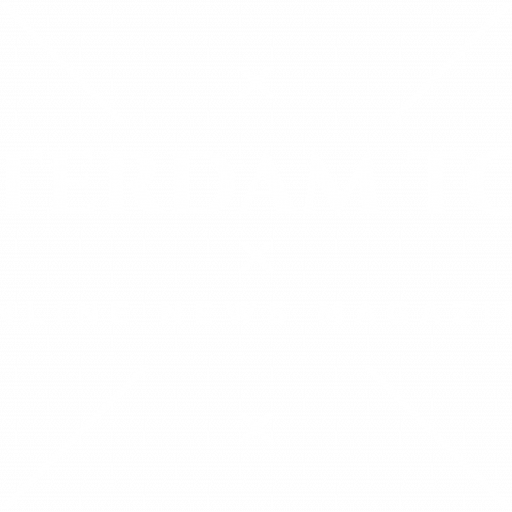 cropped-Amsterdam-Today-logo_03_white_transparant.png