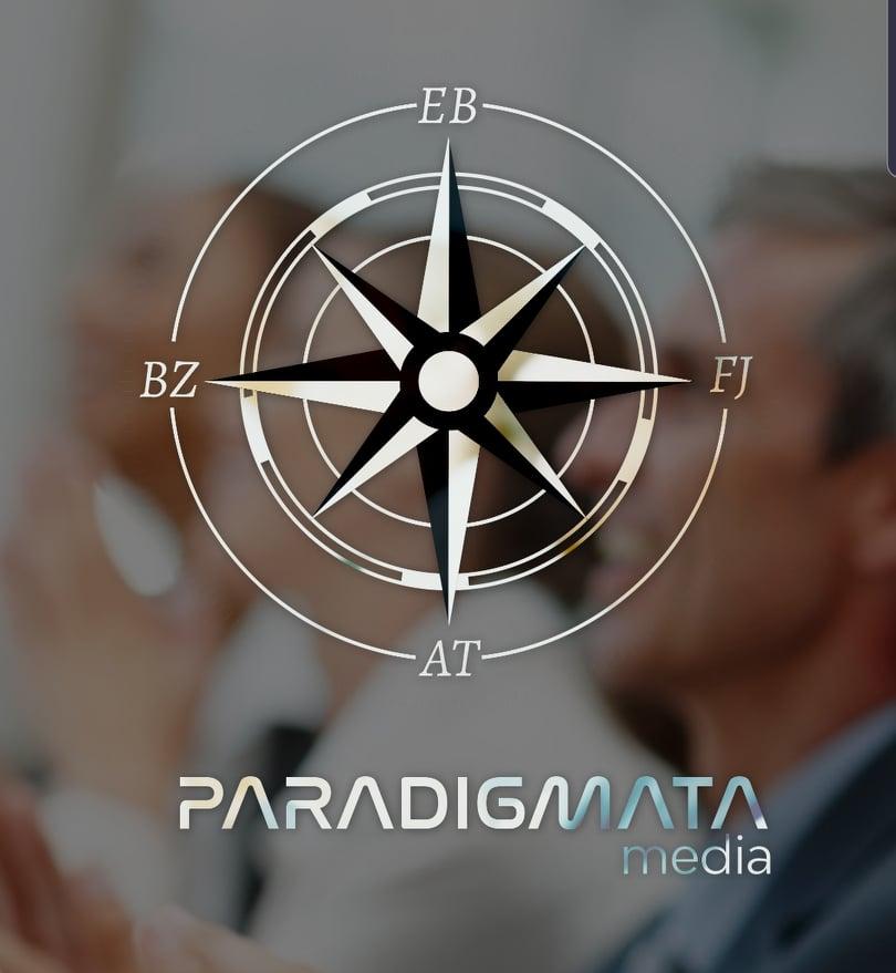 Paradigmata Media HP
