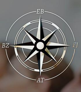 Paradigmata Media Logo EB