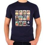 0010102_copa-football-moustache-dream-team-t-shirt-navy