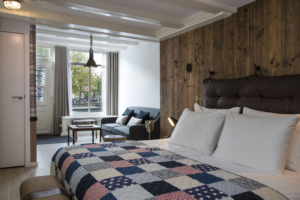 Hotel Dwars Amsterdam : Family friendly accommodation in amsterdam amsterdam wonderland