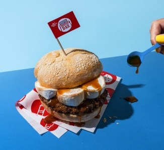 Tonys-Chocolonely-Brown-burger-xx300-resize
