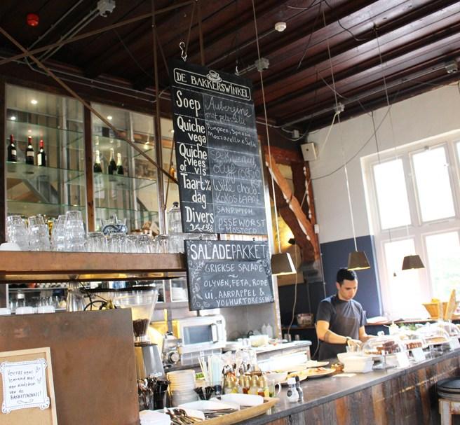 de-bakkerswinkel-amsterdam-4