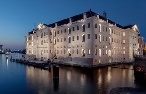scheepvaartmuseum-featured-image