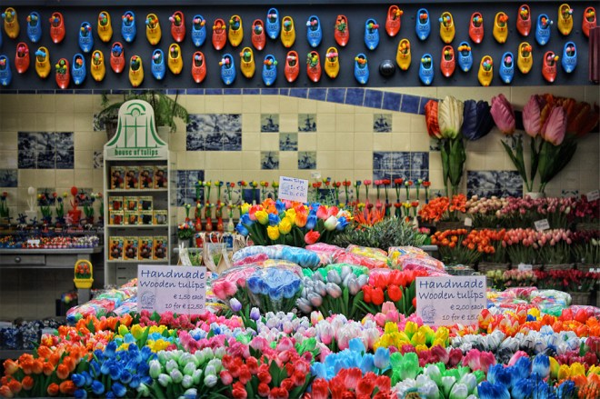 smallflowermarket4