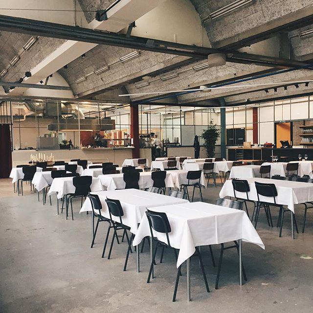 new-in-amsterdam-de-school-restaurant-cafe-gym-and-club-more-on-petitepassport-com-today-deschool-d